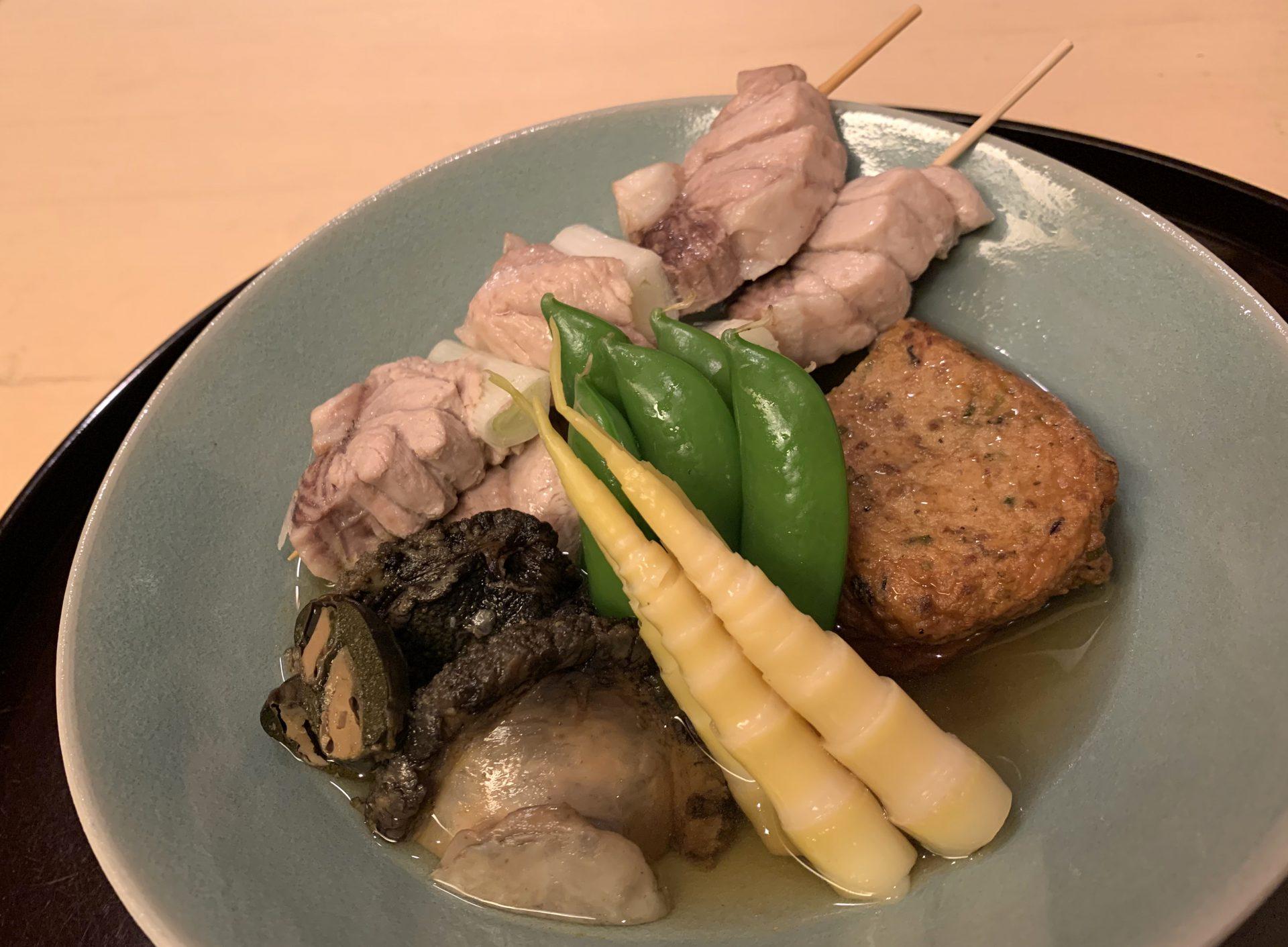 【6月】 お料理 宮本 / 宮本大介<br /> 宮本さんちの台所から